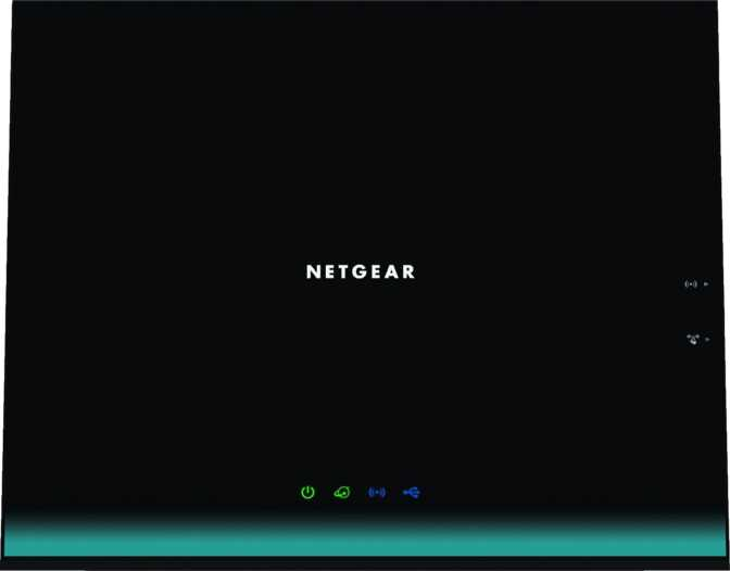 ≫ Netgear R6100 vs Netgear WNDR3400: What is the difference?