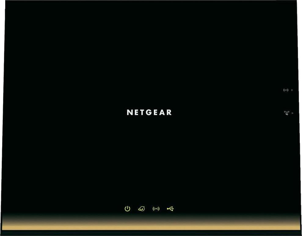 Netgear R6300
