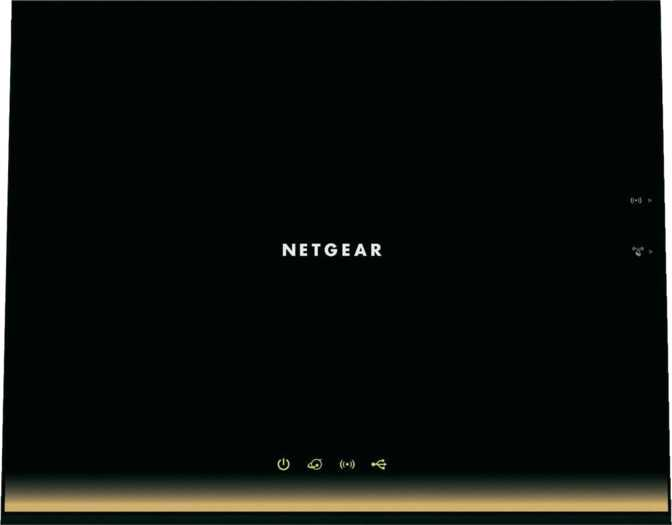 ≫ Netgear R6300 vs TP-Link AC1750: What is the difference?