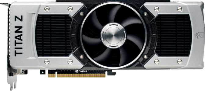 ≫ Imagination Technologies PowerVR G6430 vs Nvidia GeForce