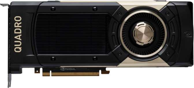 graphics_card