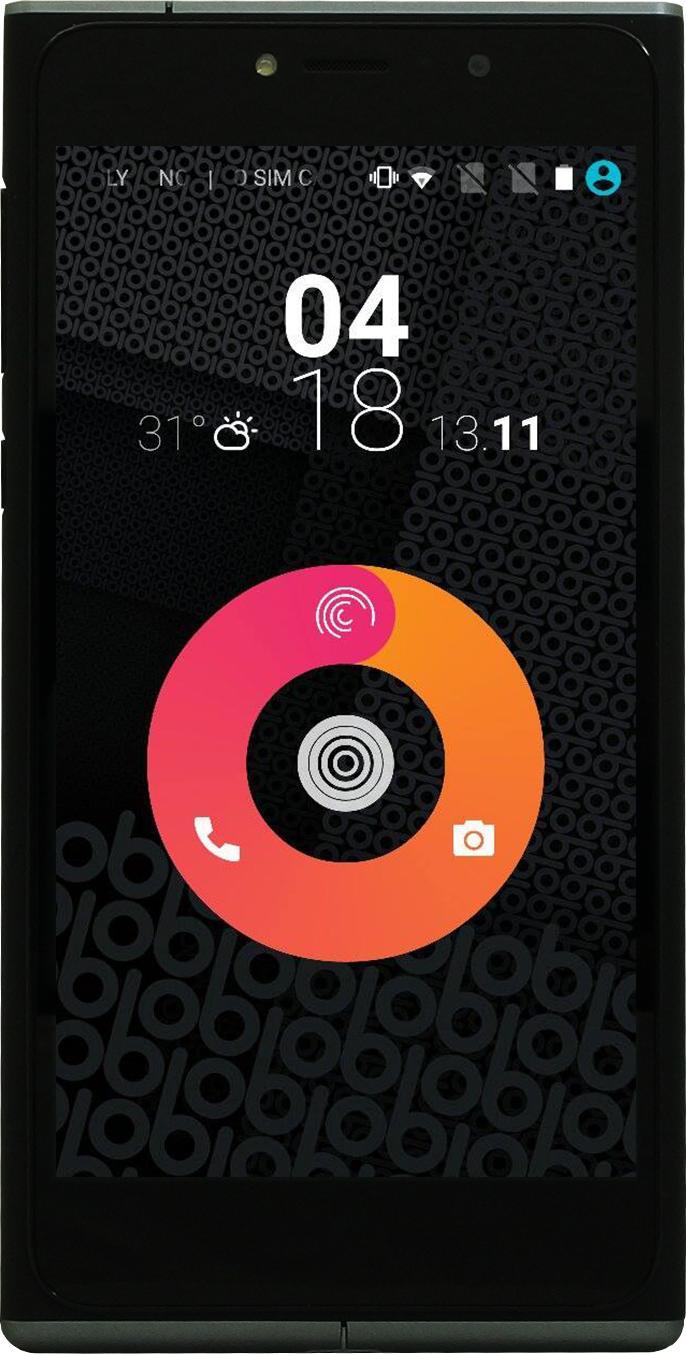 Obi Worldphone SF1