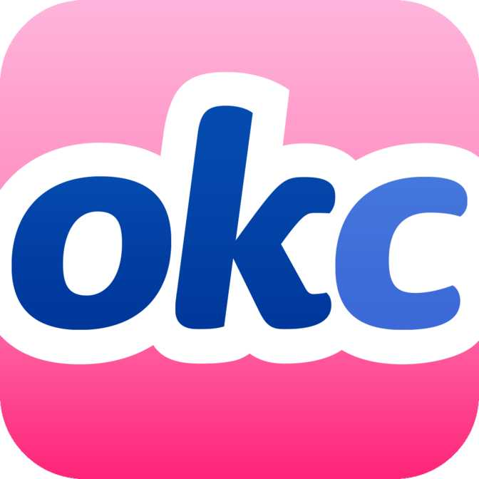 ≫ OkCupid vs Skout: What is the difference?