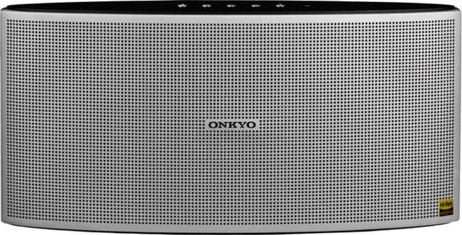 Onkyo X9