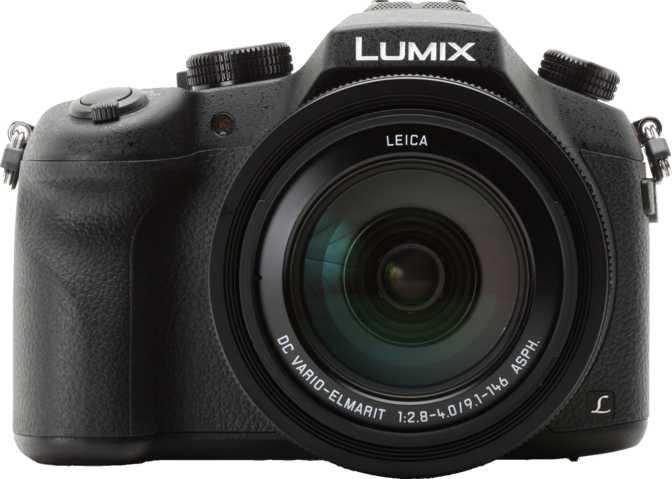 panasonic lumix dmc fz1000 vs panasonic lumix dmc fz300 camera