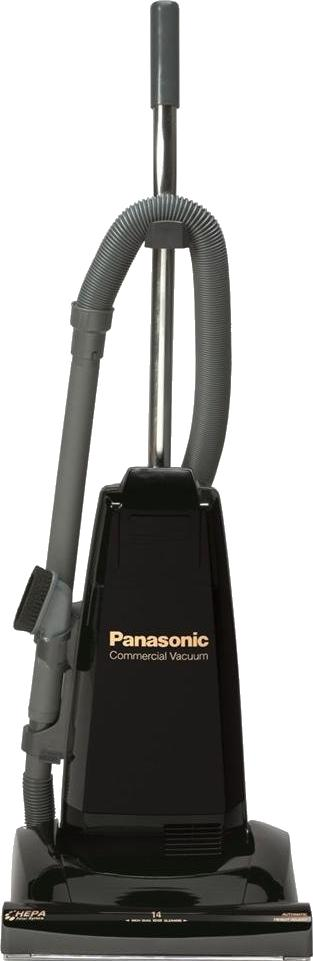 Panasonic MC-V5210