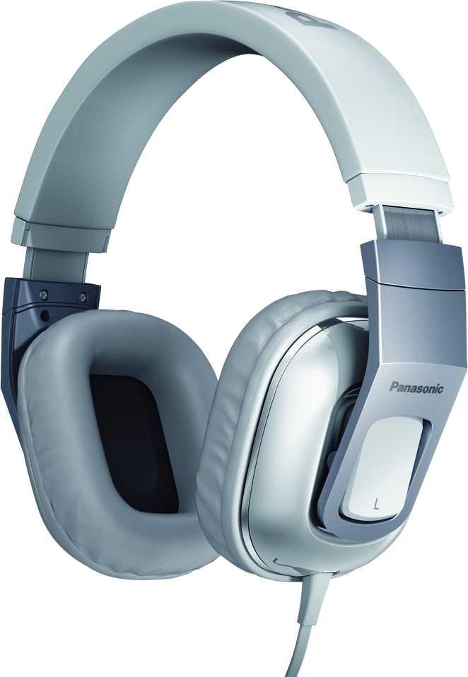Panasonic RP-HT480C