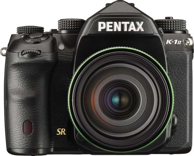 Pentax K-1 Mark II + Pentax D FA 28-105mm HD f/3.5-5.6 ED DC WR