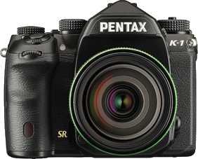 Pentax K-1 + Pentax D FA 24-70mm HD f/2.8 ED SDM WR