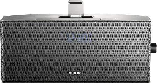 Philips AJ7035