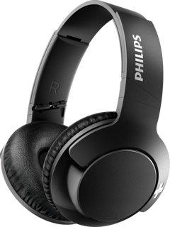Philips Bass+ SHB3175BK