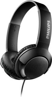 Philips Bass+ SHL3175WT