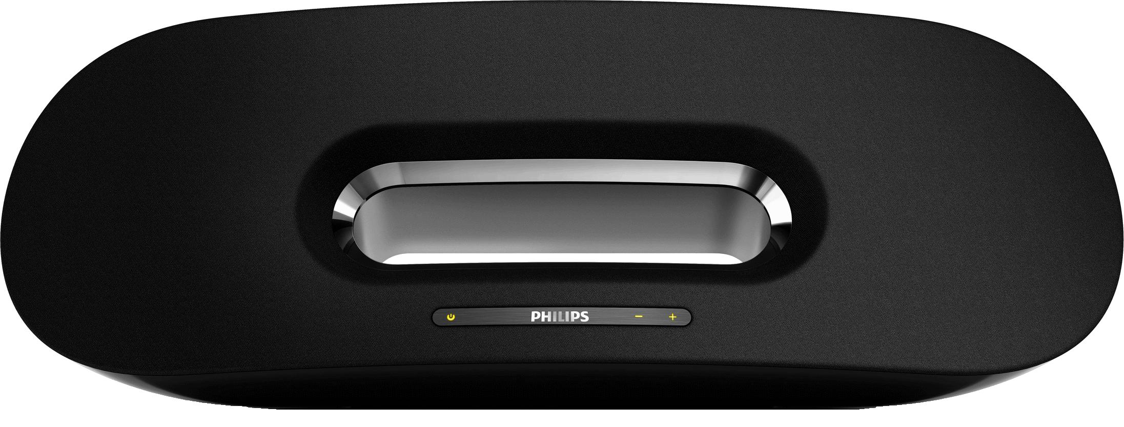 Philips Fidelio DS8800