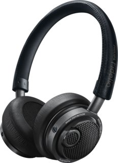 Philips Fidelio M1BT