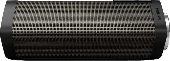 Philips SB7100