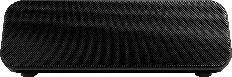 Philips SBT75 Wireless