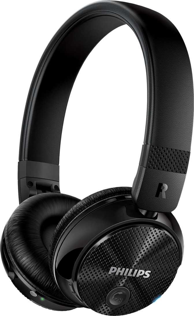Philips SHB8750NC