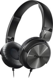 Philips SHL3160BK