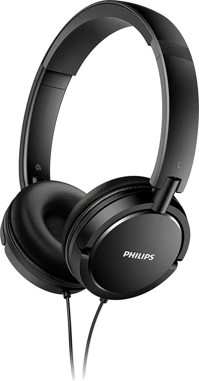 Philips SHL5005