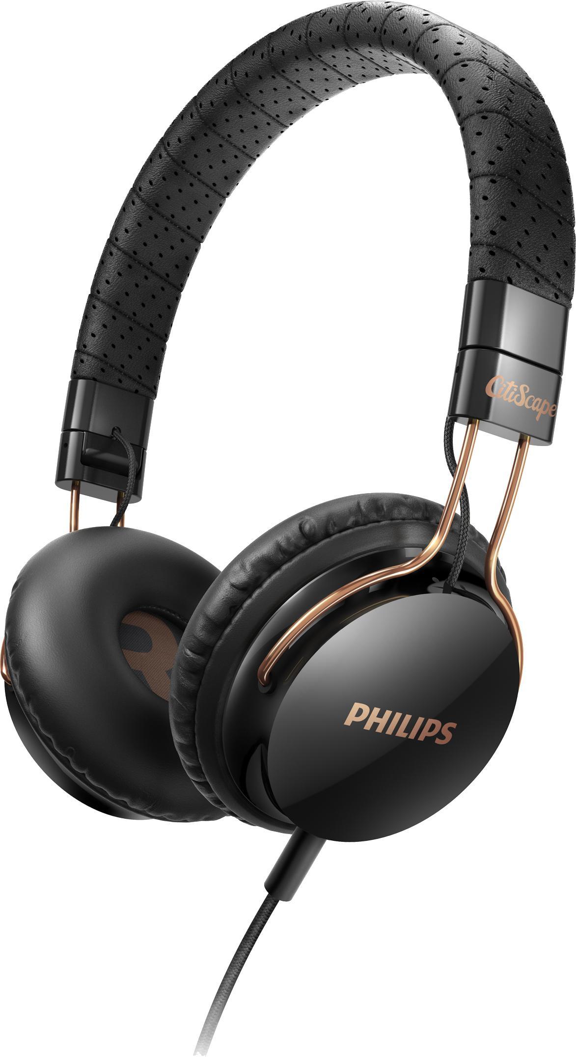 Philips SHL5505
