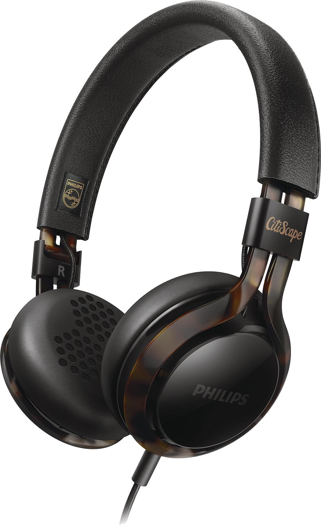 Philips SHL5705