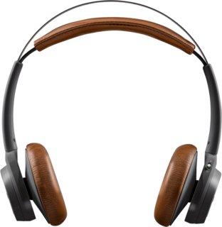 Plantronics Backbeat Sense SE