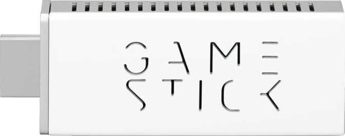 PlayJam GameStick
