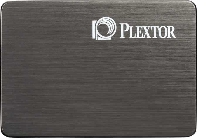 Plextor M3 Series 128GB