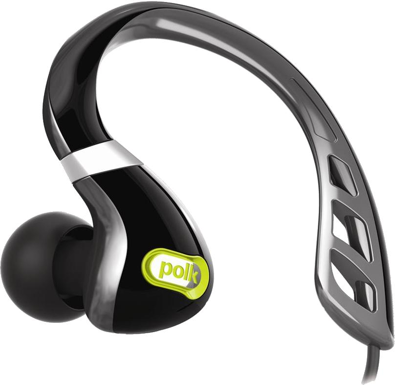 Polk Audio UltraFit 3000a
