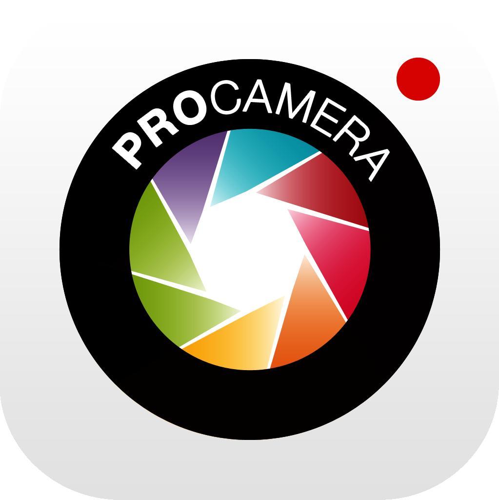 ProCamera 7