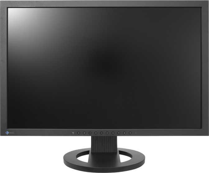 Eizo SX2262W
