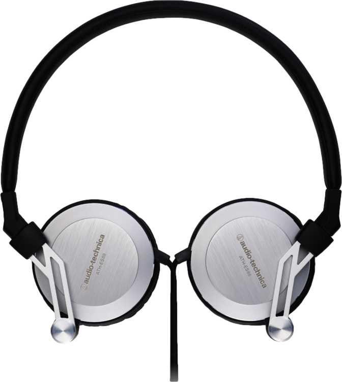 Audio-Technica ATH-ES88