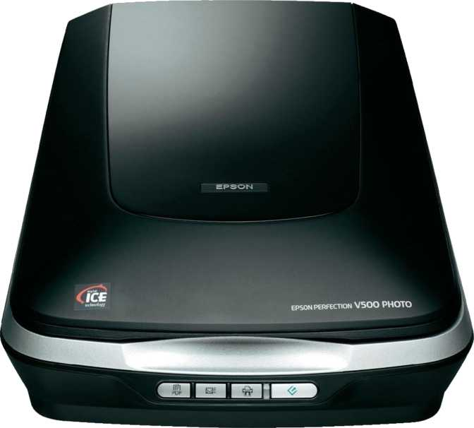 canon canoscan 5600f vs epson perfection v500 photo scanner rh versus com epson perfection v500 photo user manual Epson Perfection V500 Photo Accessories