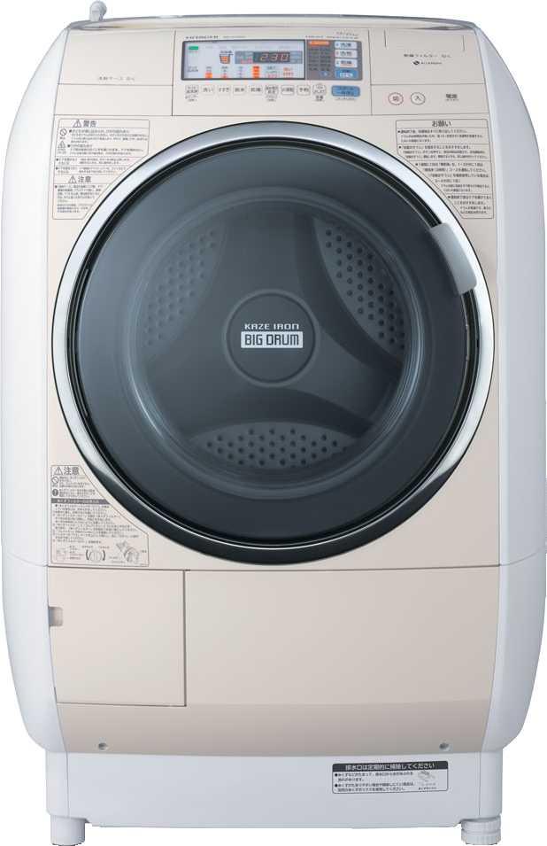 Hitachi BD-V5500L