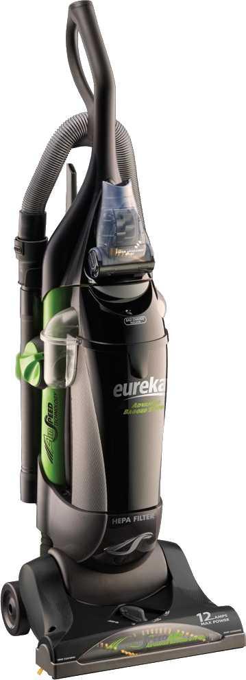 Eureka AirSpeed AS1055AX