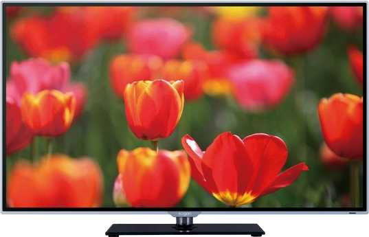 "Kogan 46"" LED TV"