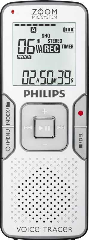 Philips LFH0862/00