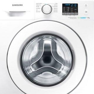 Samsung WF70F5E0W4W