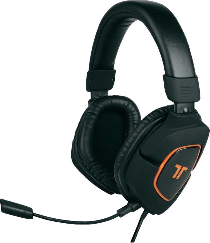 Tritton Triax-180