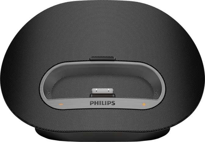 Philips Docking DS3110