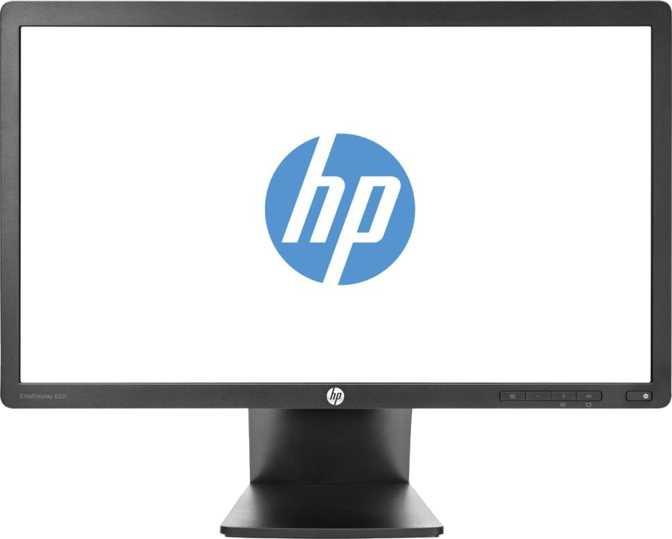 HP E221