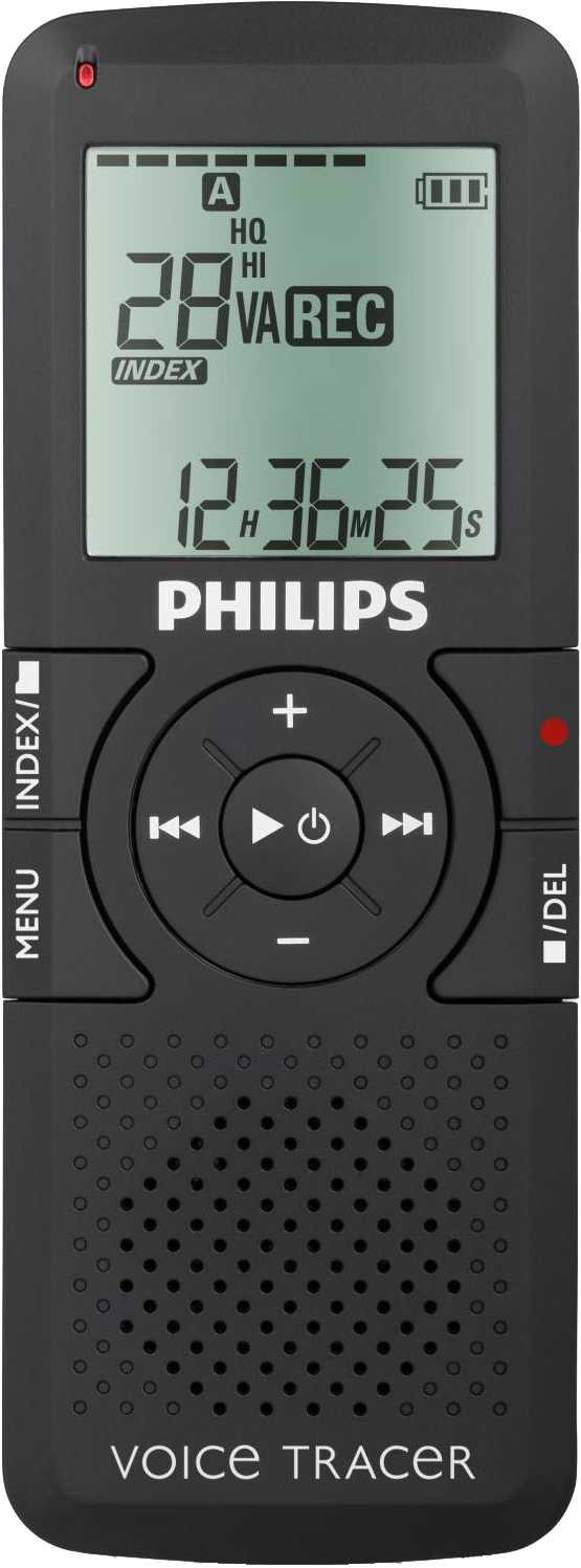 Philips LFH0602/00