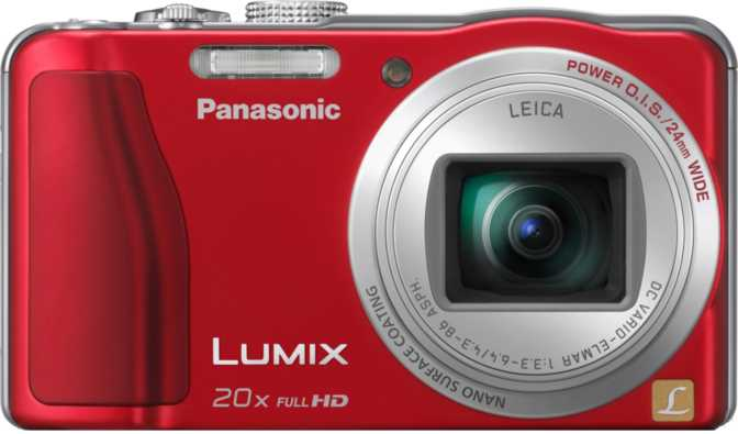 panasonic lumix dmc zs10 vs panasonic lumix dmc zs20 camera rh versus com panasonic dmc-zs10 user manual Lumix DMC TS3