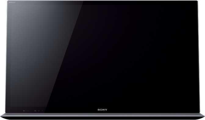 """Sony 46"""" KDL"""