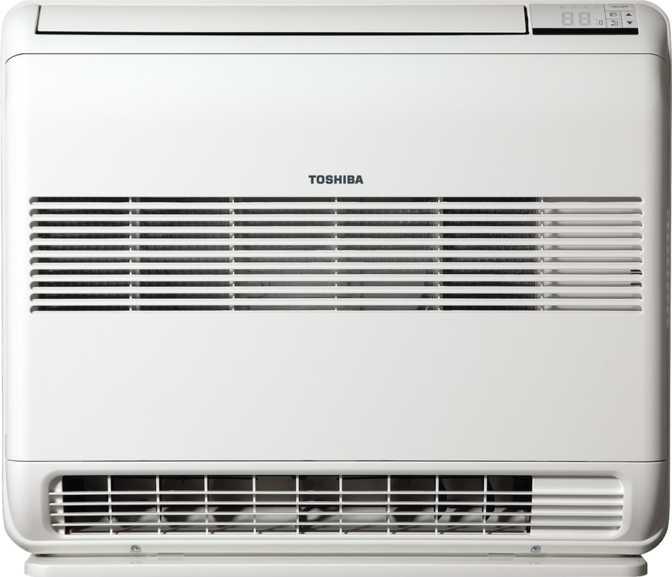 Toshiba RAS-18SAV2-E