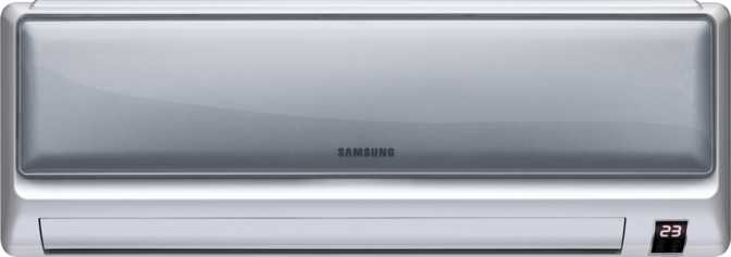 Samsung AQ09ESP