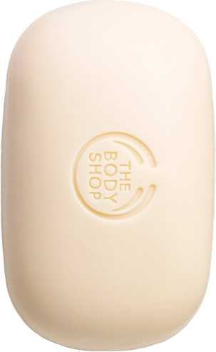 The Body Shop Shea Soap
