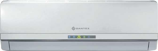 Dantex RK-24ENT