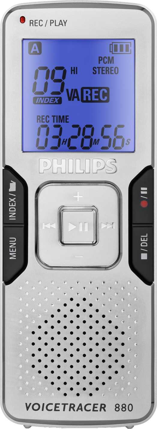 Philips LFH0880/00