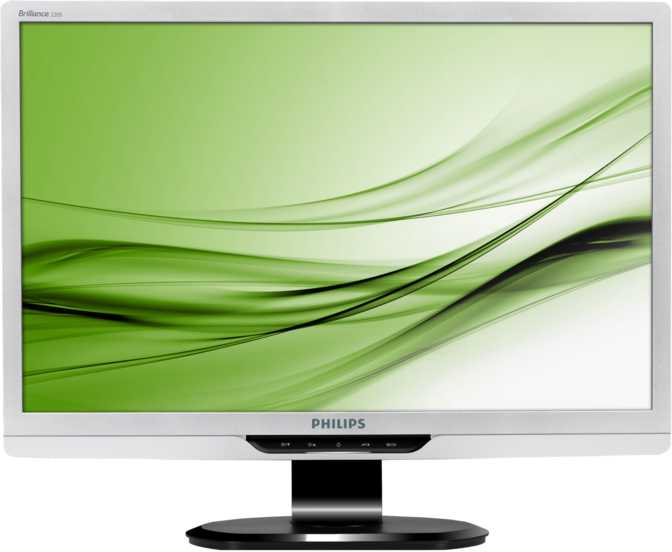 Philips 220S2SS/00